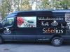 auto-laurell-sibelius2